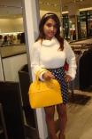 yellow bag4