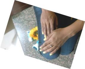 handcare