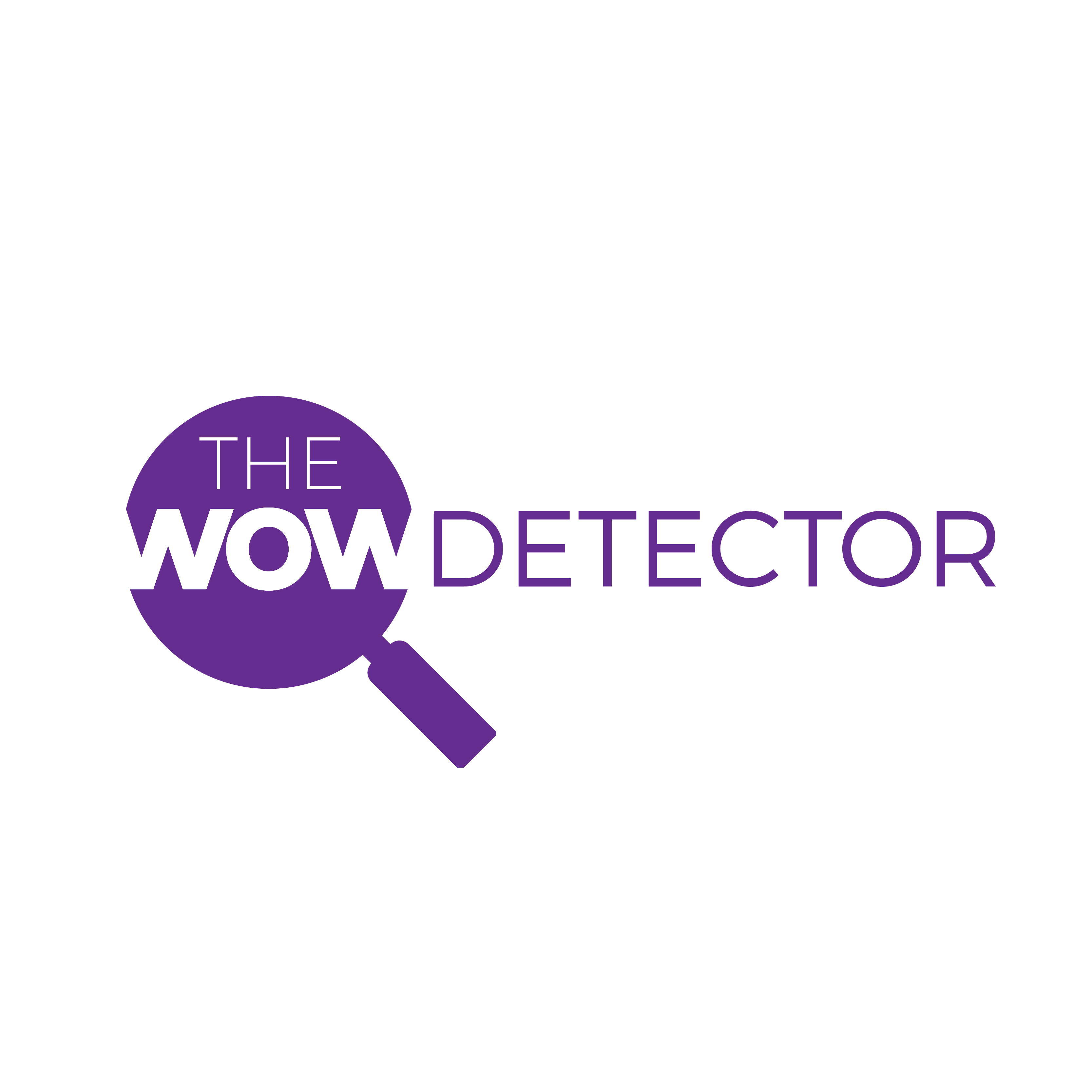 WoW Detector