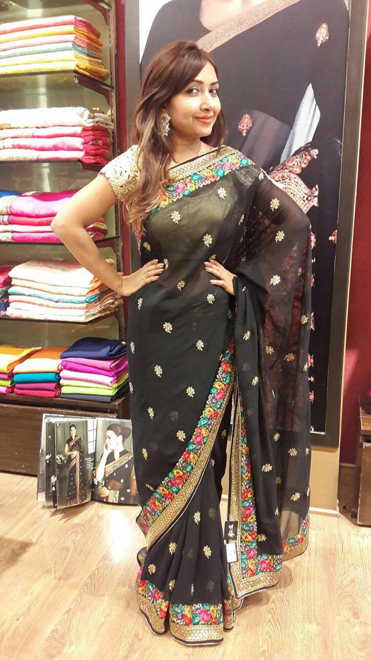 saree look.jpg